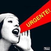 Urgente - Tu Vida Es Bella Reflexión