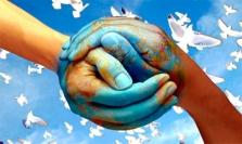 paz_mundial reflexion tu vida es bella